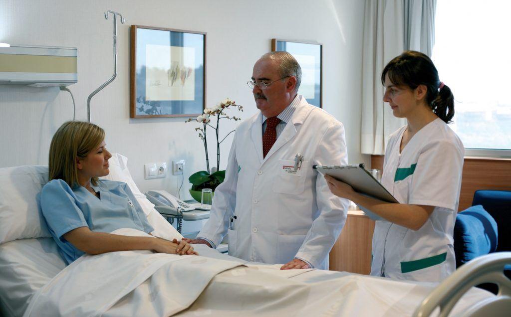 importancia del accidente crebrovascular leve