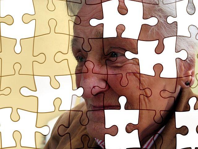 demencia 31