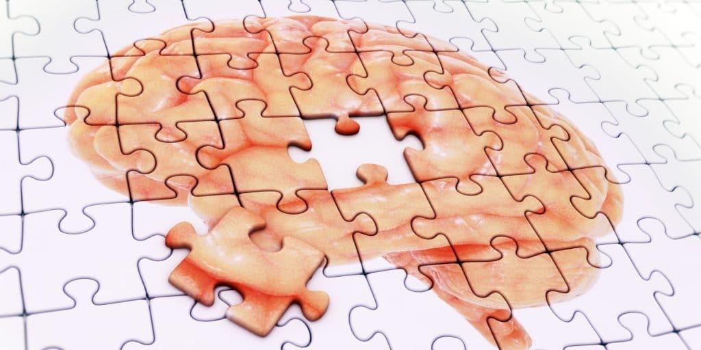 dft vs alzheimer