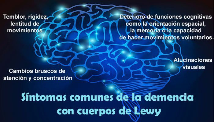 demencia senil-18