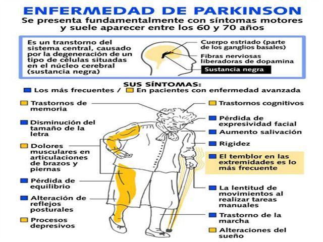demencia senil-19