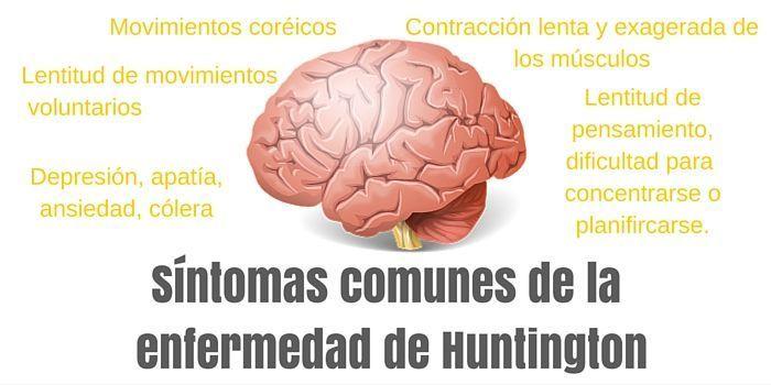 demencia senil-21