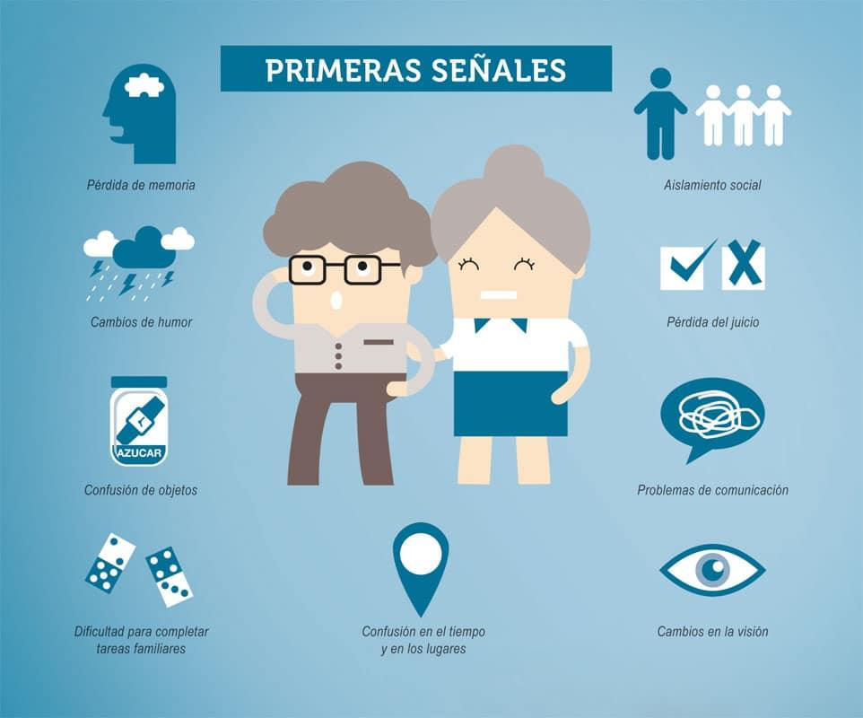 demencia senil-27