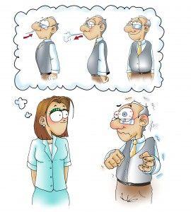 demencia senil-4