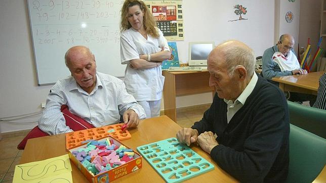demencia senil-8
