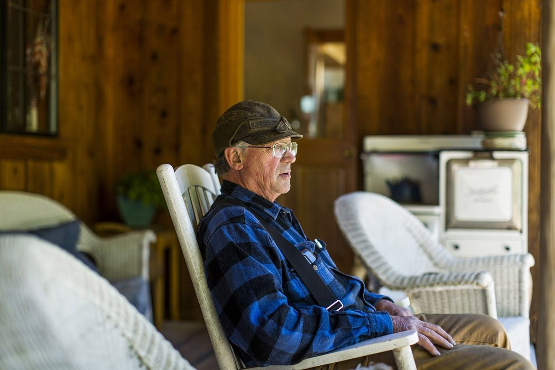 síntomas de demencia frontotemporal