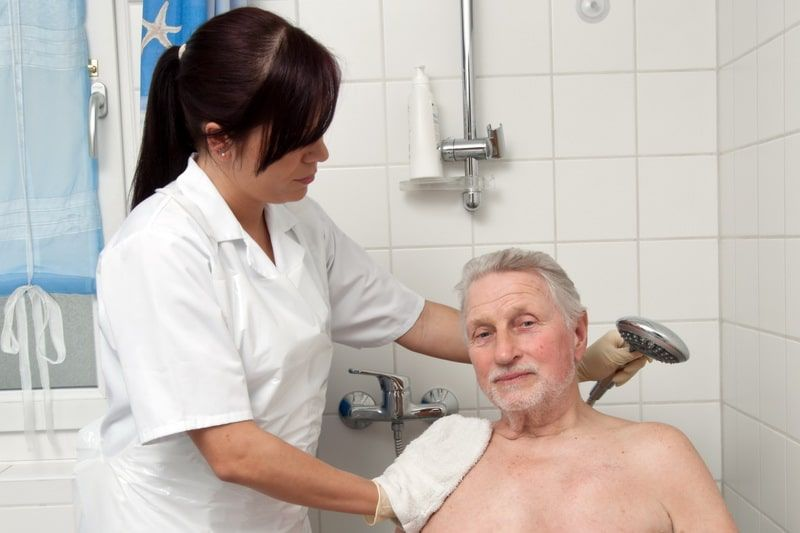 causas de la enfermedad cerebrovascular