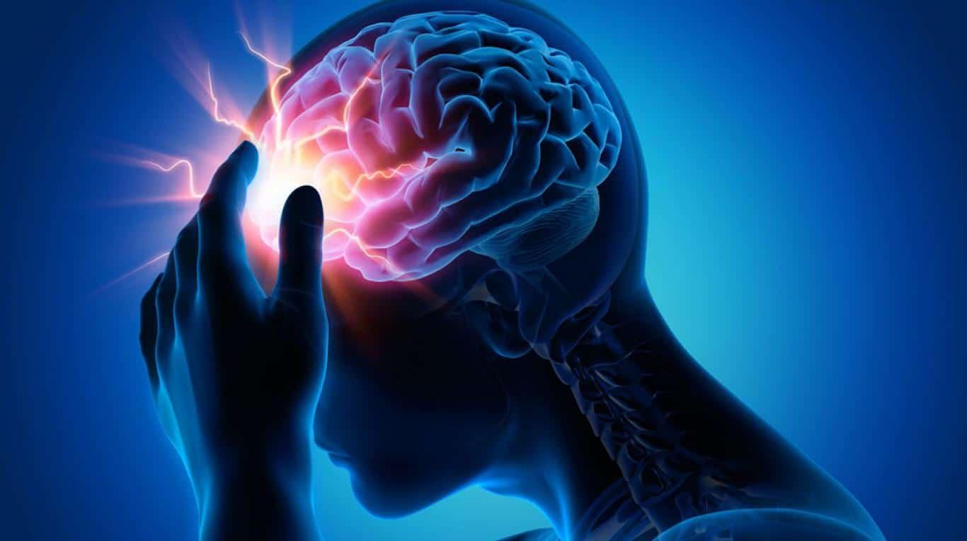 Síntomas de enfermedadcerebrovascular
