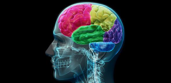 isquemias cerebrales