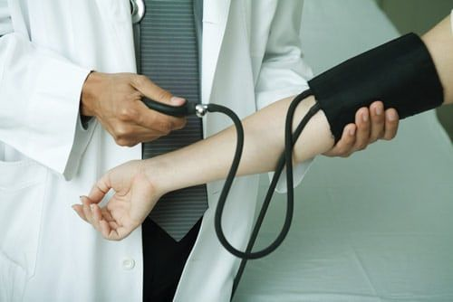 la prevencion de un infarto cerebral
