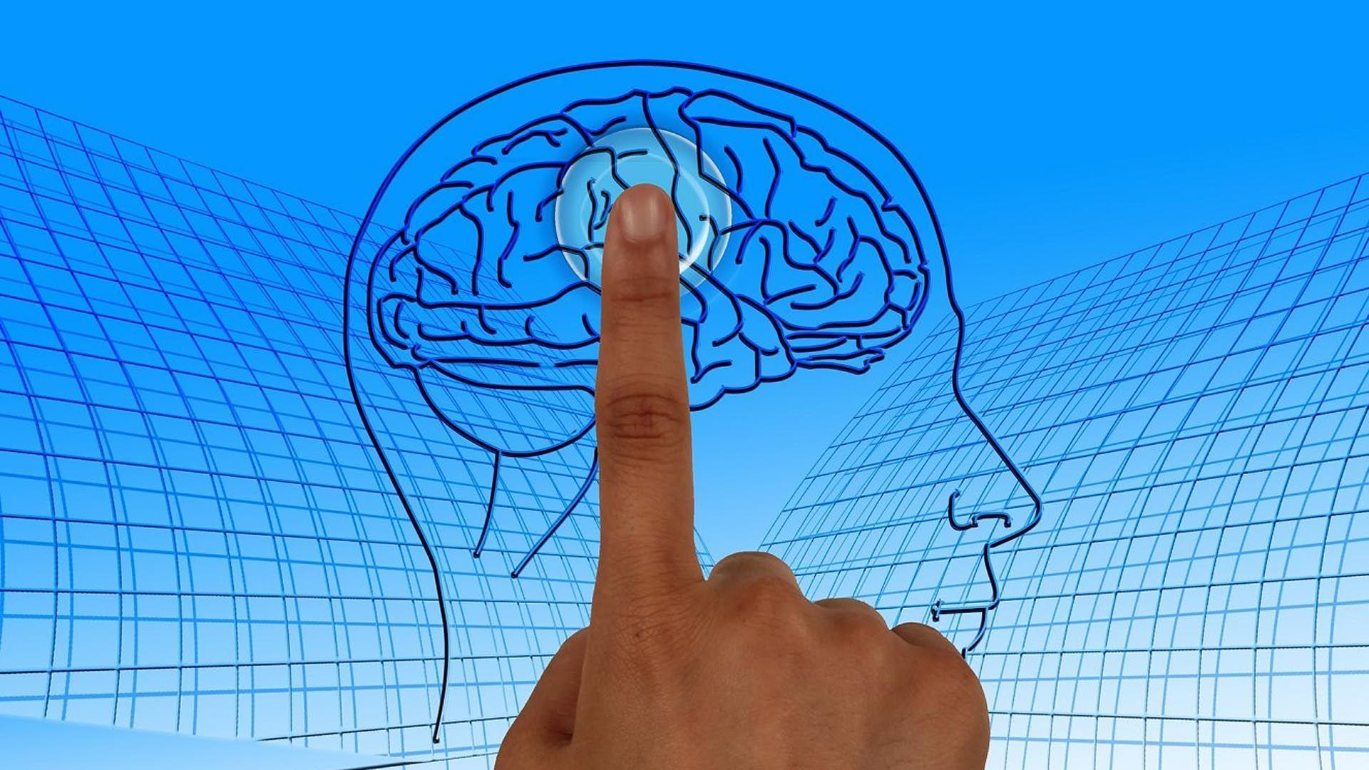 sintomas de un tumor en el cerebro
