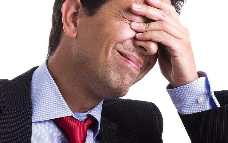 algunos sintomas del infarto cerebrovascular