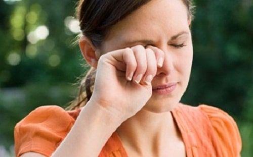 algunos sintomas del infarto cerebral