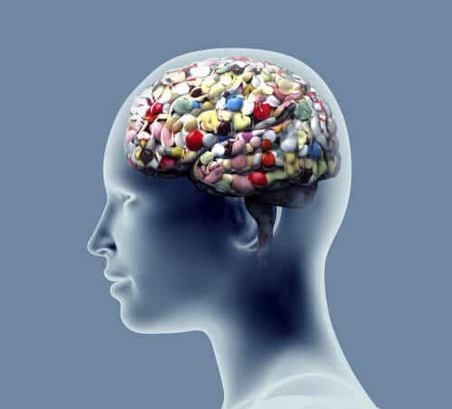diferentes tipos de enfermedades del cerebro