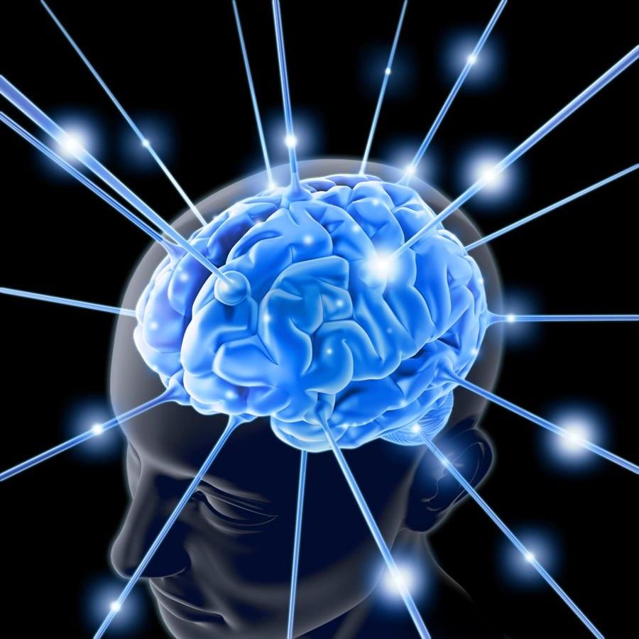 inflamacion-del-cerebro-por-estres-4