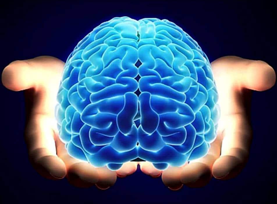 inflamacion-del-cerebro-9