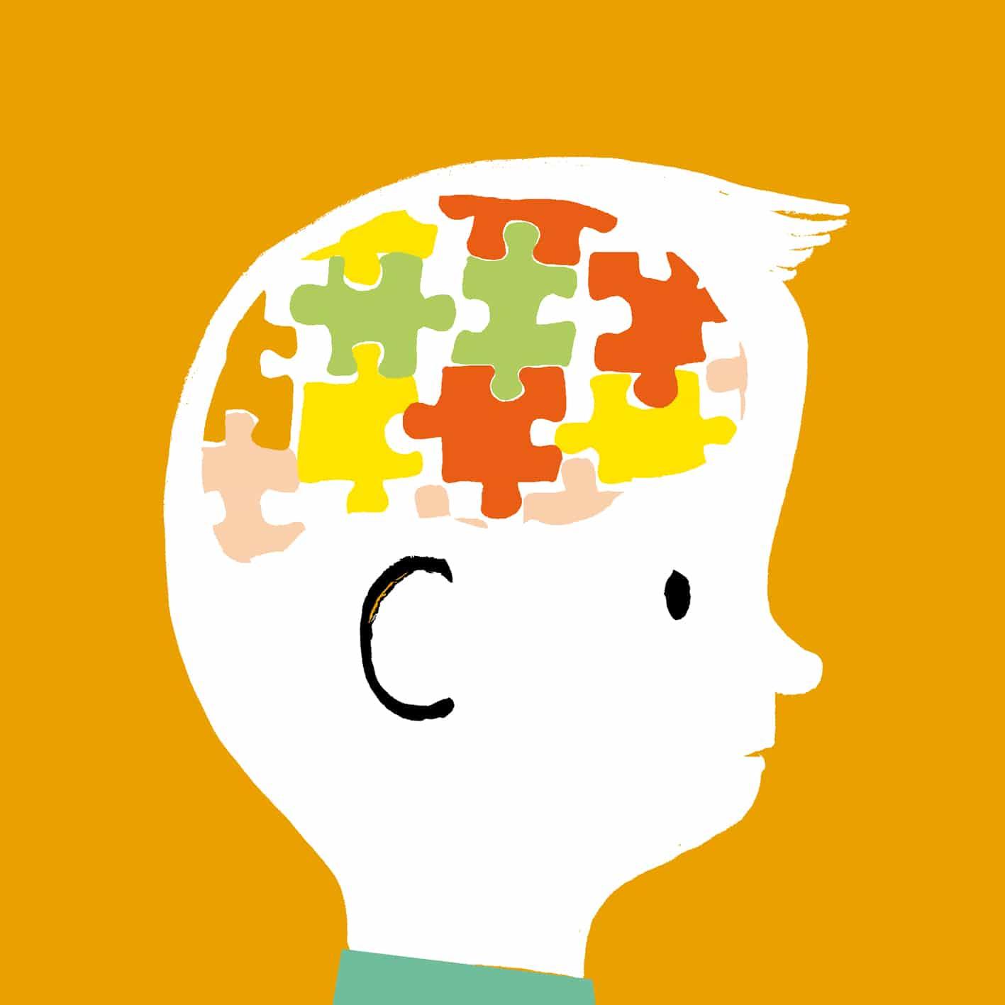 Actividades Para Niños Con Autismo Lenguaje Sensoriales Más