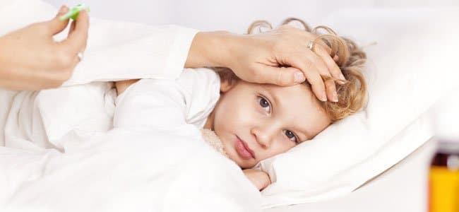enfermedad meningoencefalitis