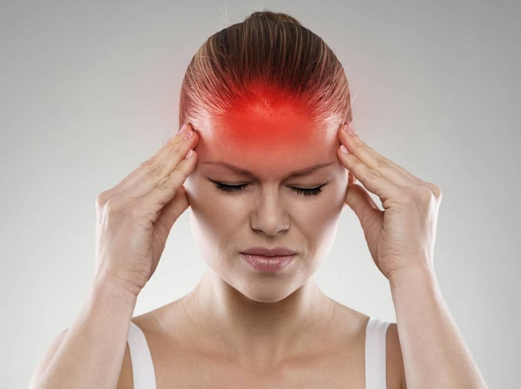 hidrocefalia18