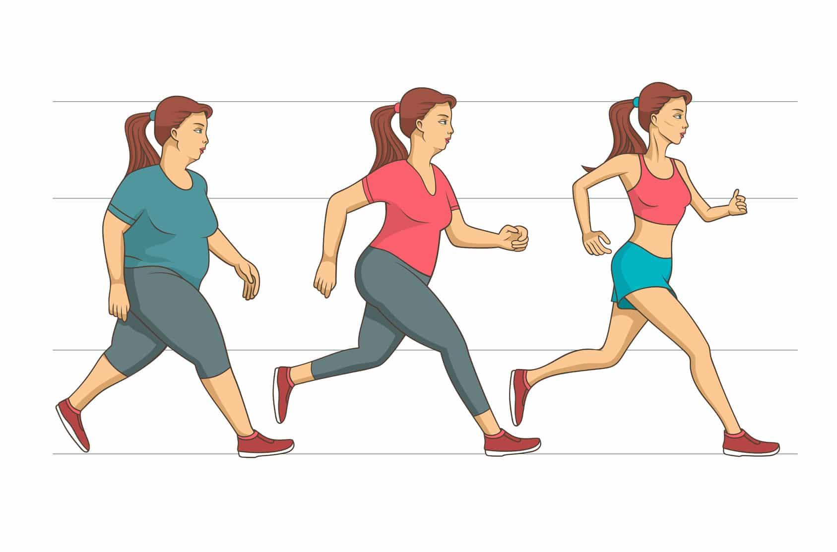 trastornos de la conducta alimentaria bulimia