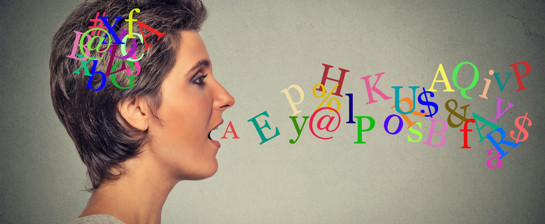 problemas en el habla