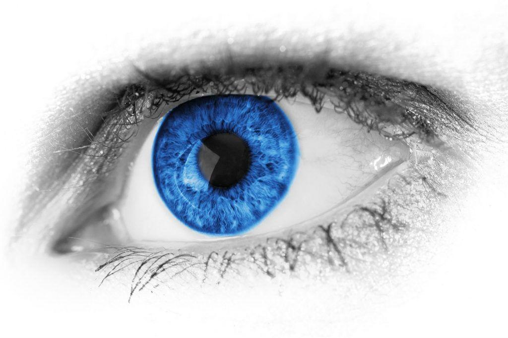 Enfermedades-oculares-o-de-los-ojos-9