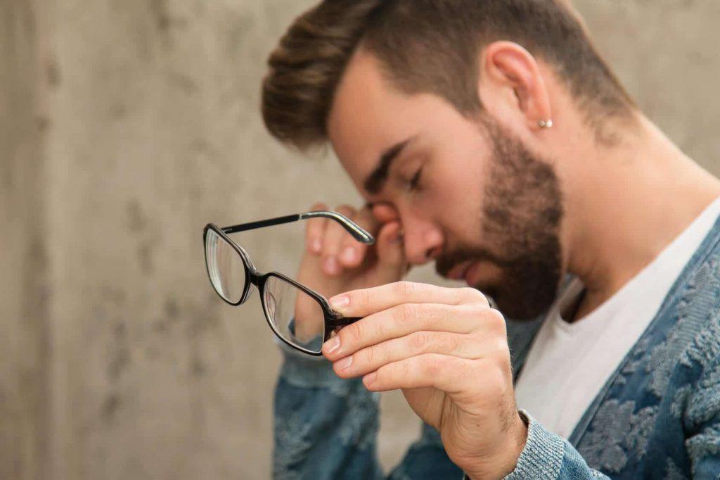Enfermedades-oculares-o-de-los-ojos-18