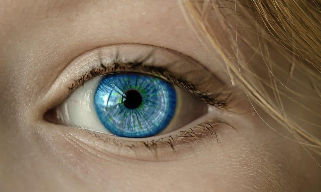 Enfermedades-oculares-o-de-los-ojos-3