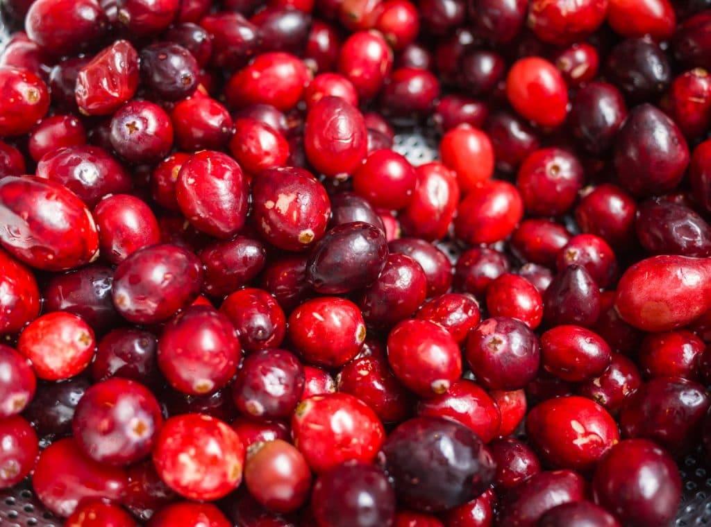 arandanos como medicina natural en Retinopatía diabétcia