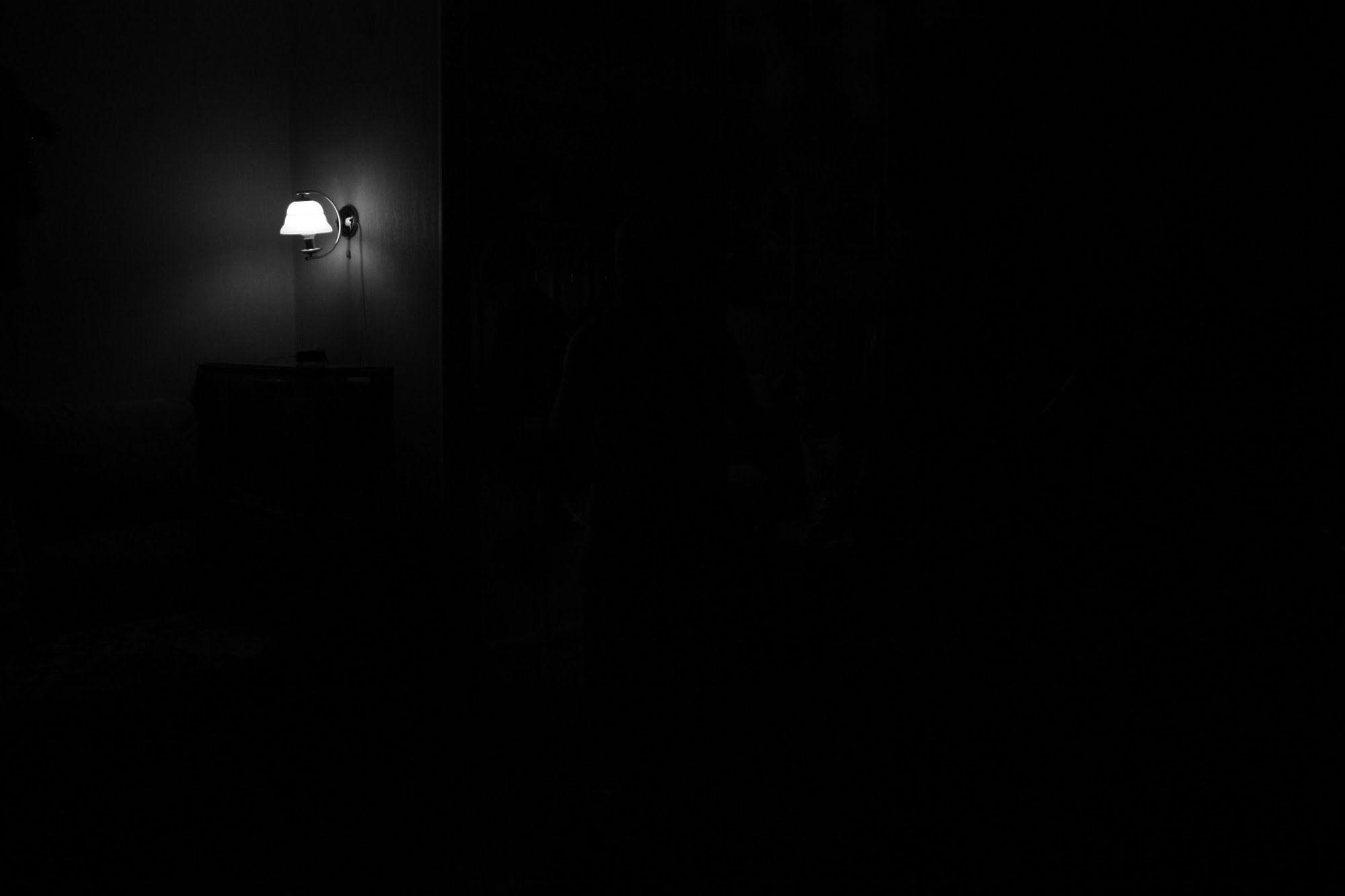 ceguera nocturna 28
