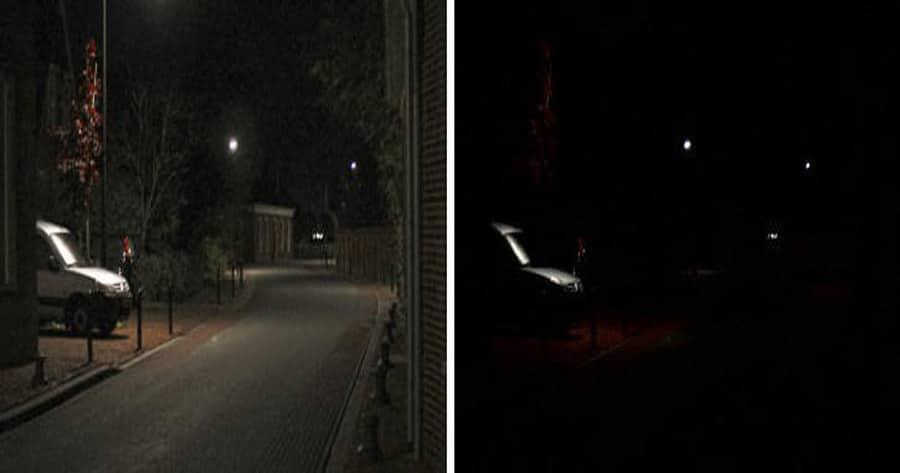 ceguera nocturna 3