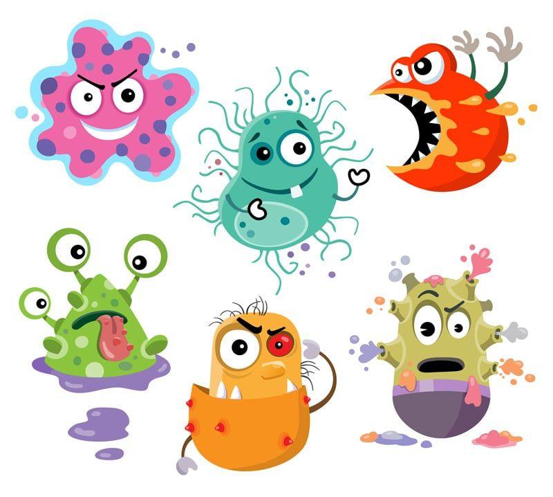 conjuntivitis bacteriana 2