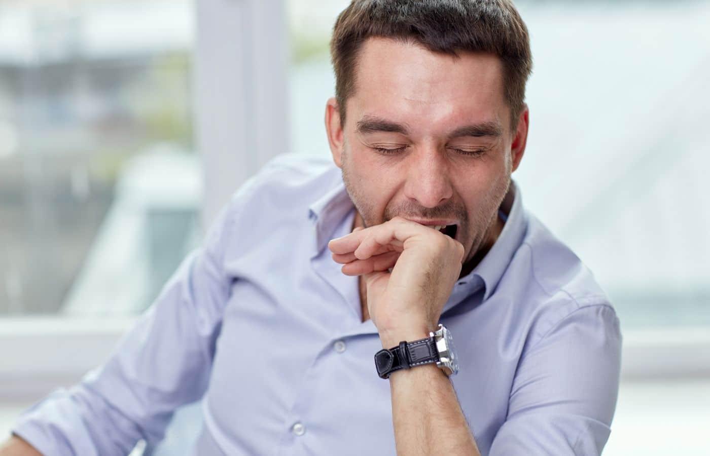 conjuntivitis hemorragica d