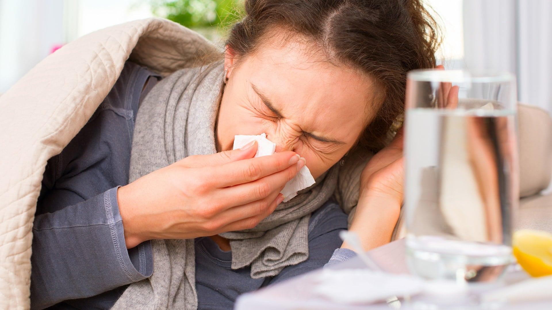 conjuntivitis viral 12