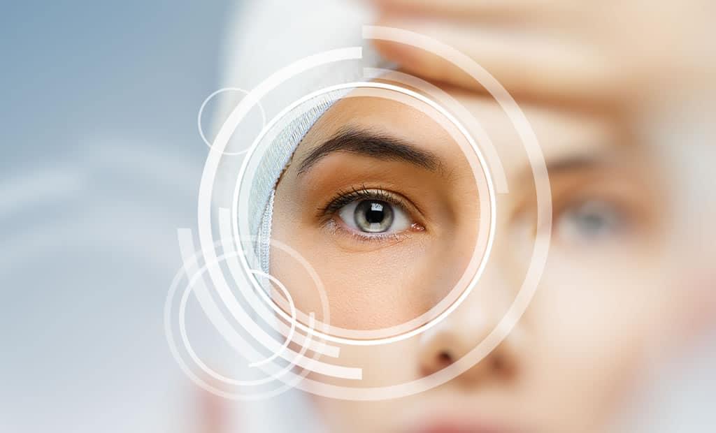 desprendimiento de retina 1