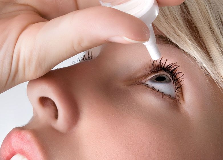 desprendimiento de retina 19