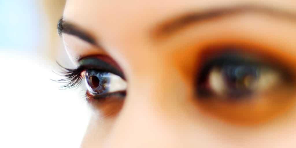 desprendimiento de retina 25