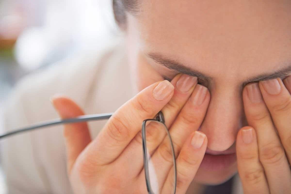 desprendimiento de retina 26