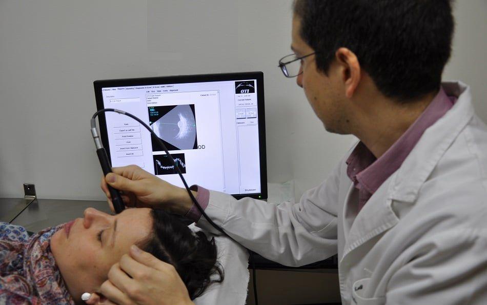 desprendimiento de retina 8