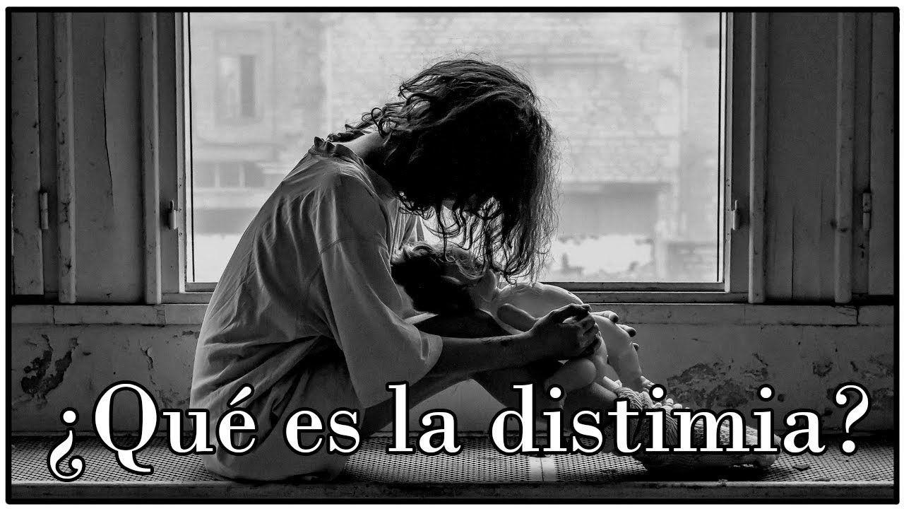 distimia-1