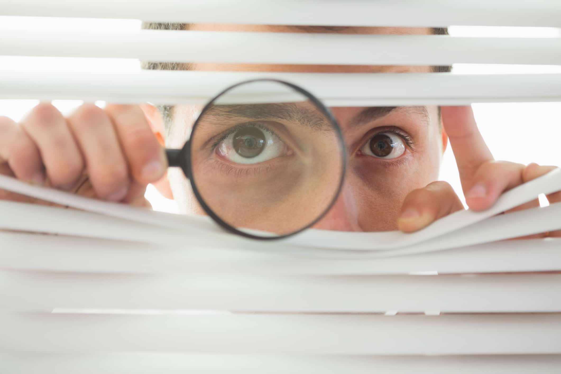 enfermedades-de-la-vista-mas-comunes-2