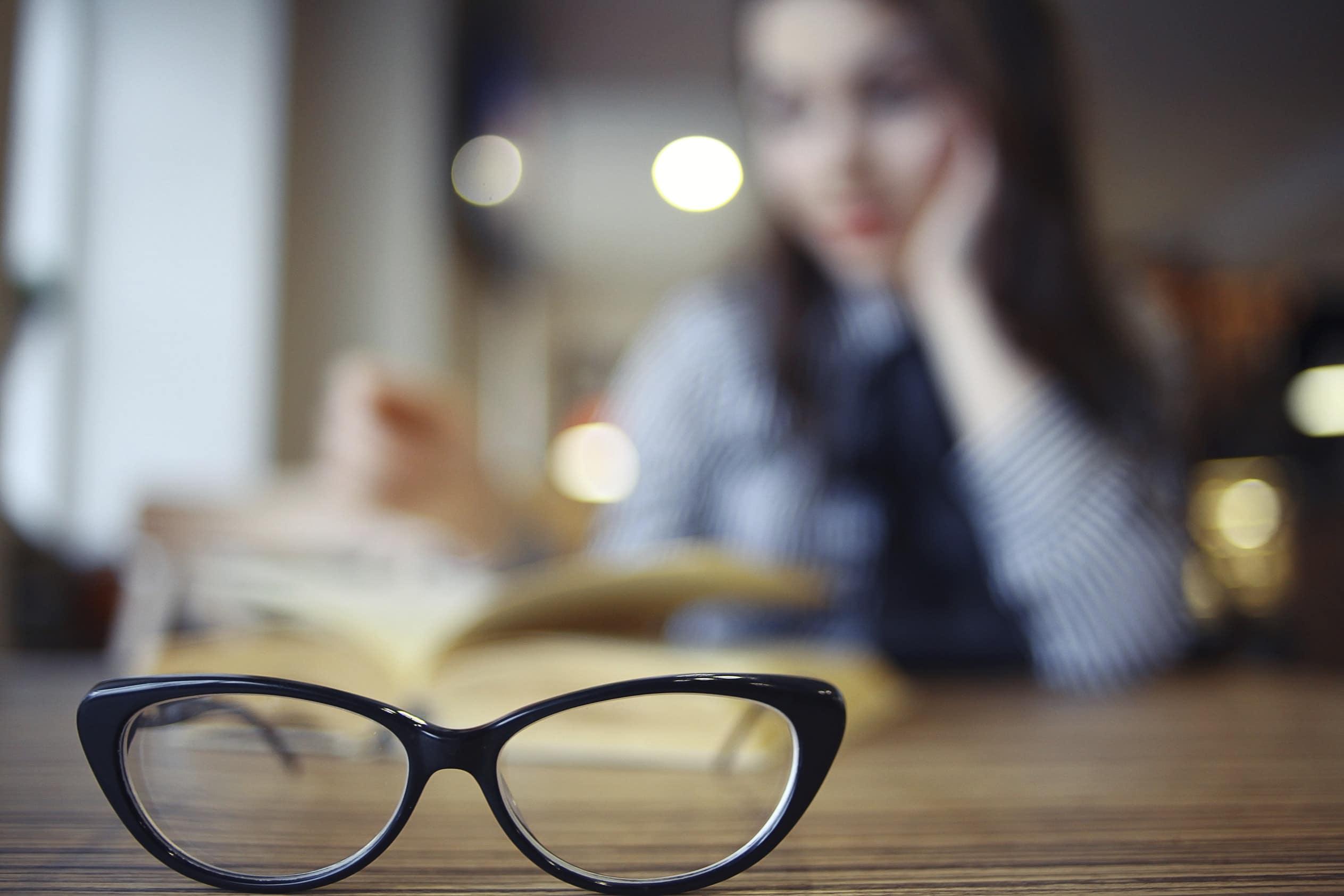 enfermedades-de-la-vista-mas-comunes-4