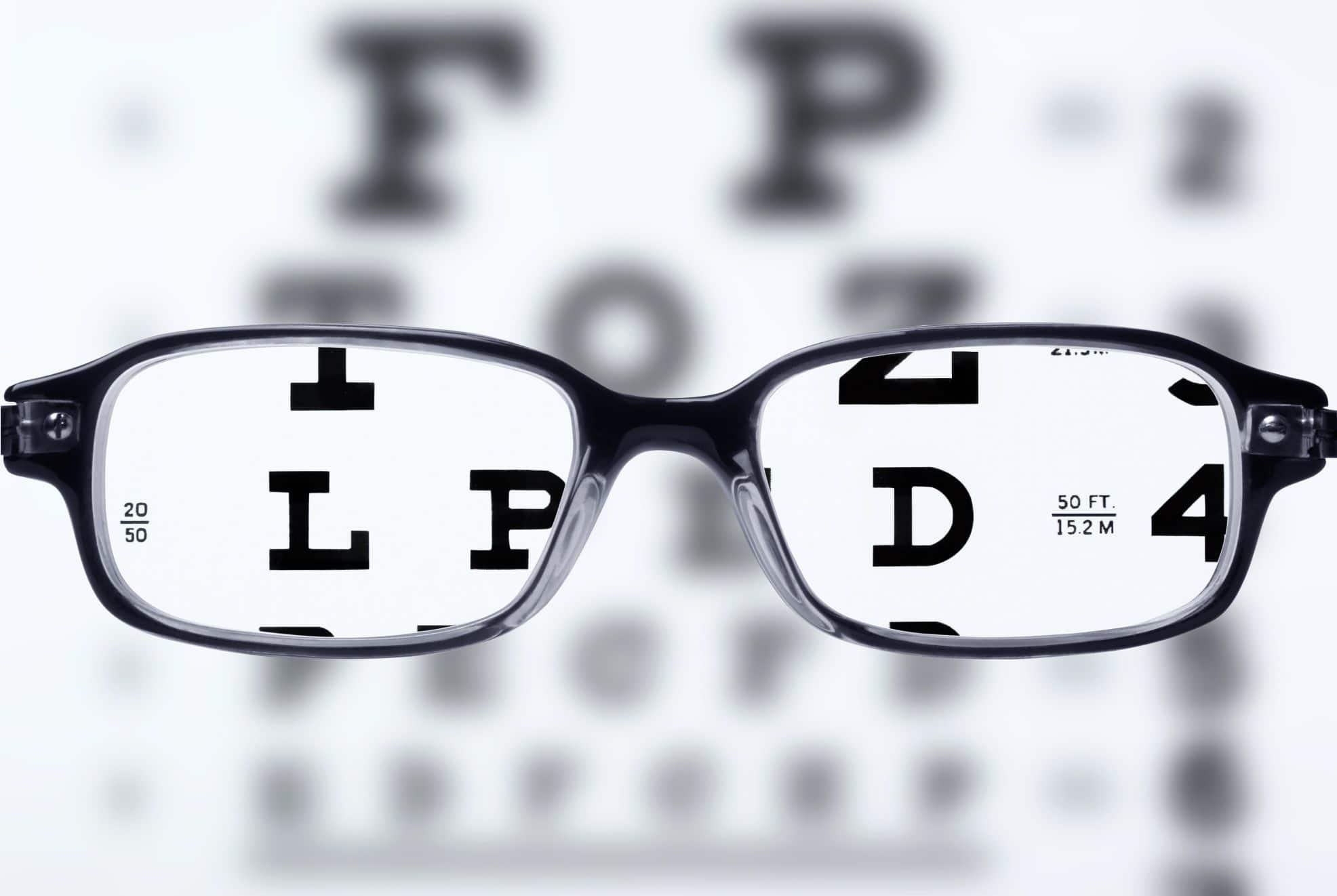 enfermedades-de-la-vista-mas-comunes-5