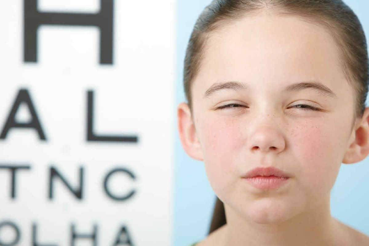 enfermedades-oculares-raras-4