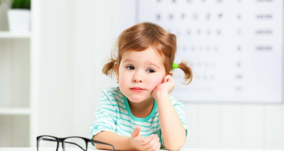 enfermedades-oculares-raras-5