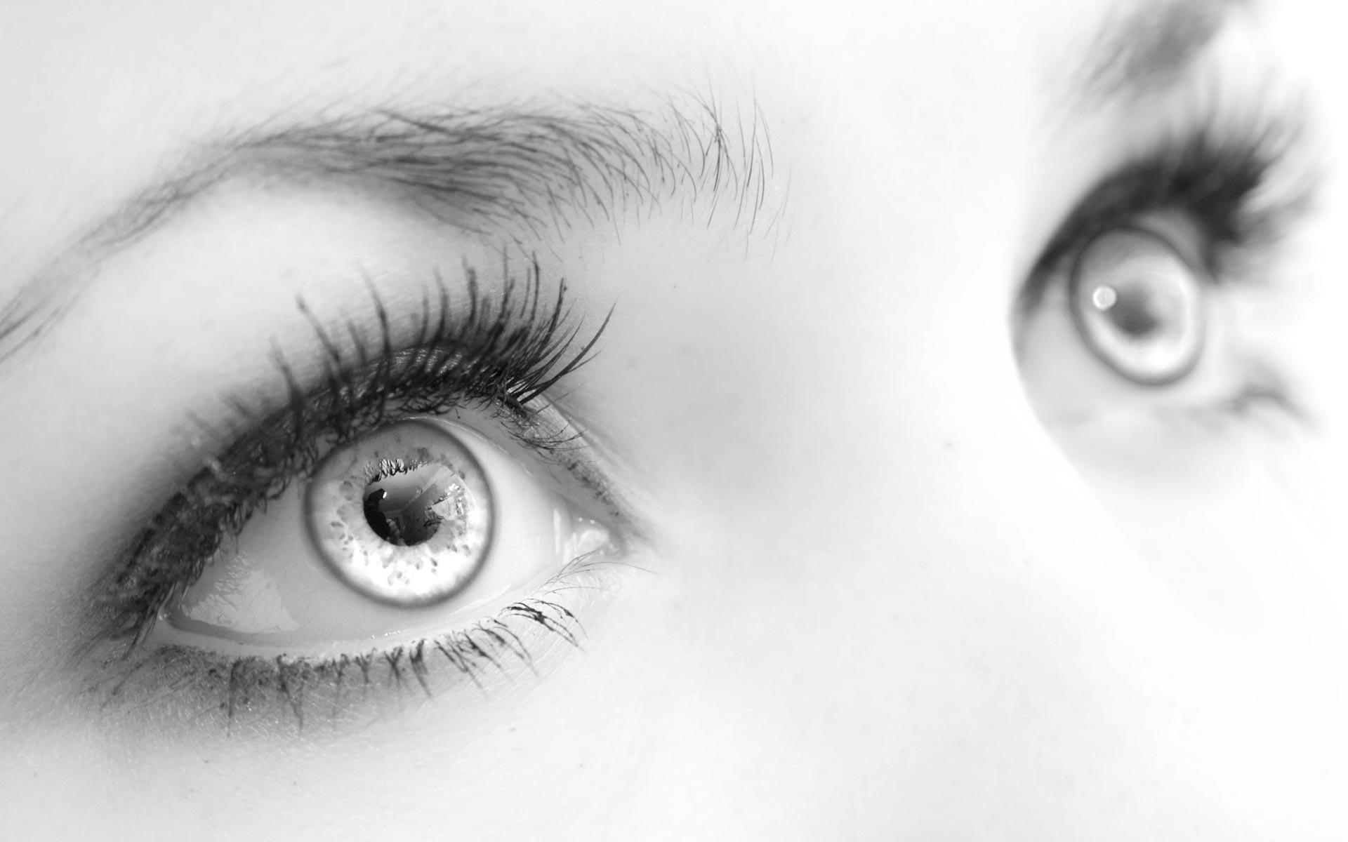 enfermedades oculares raras 8