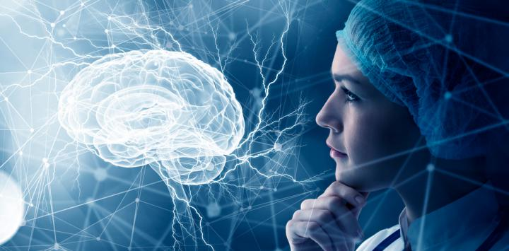 epilepsia 20