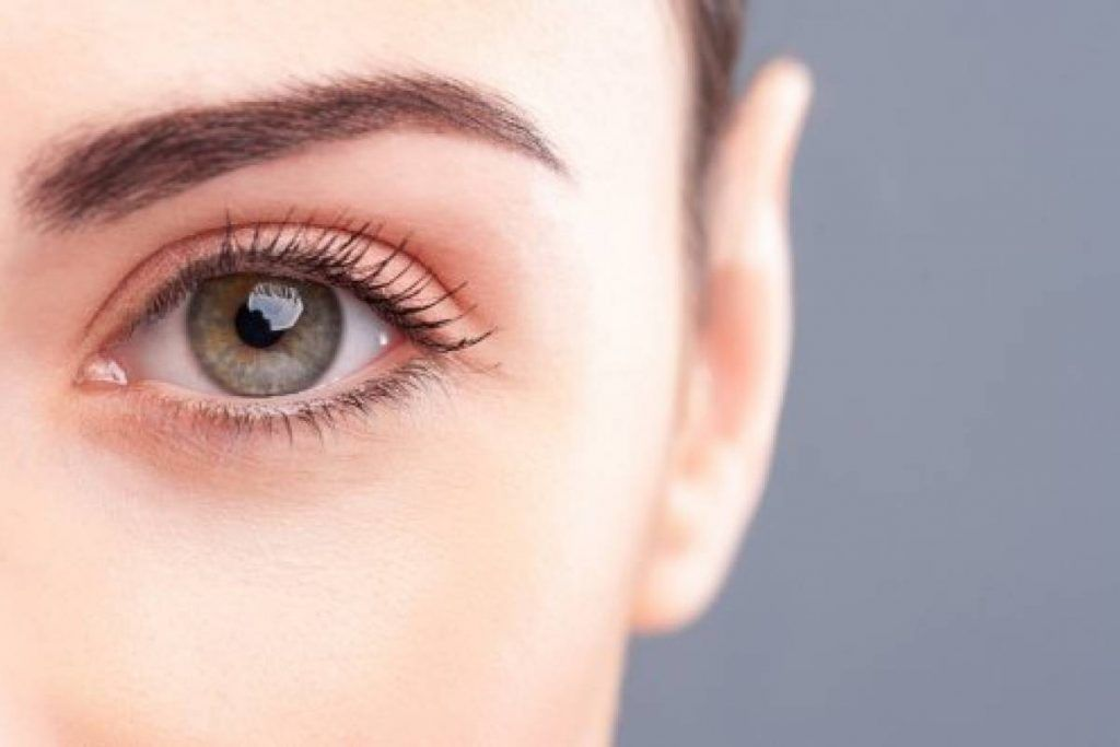 Melanoma-ocular-14