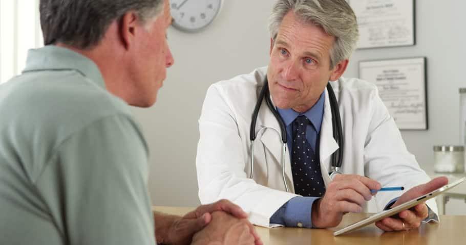 causas de la epistaxis 10