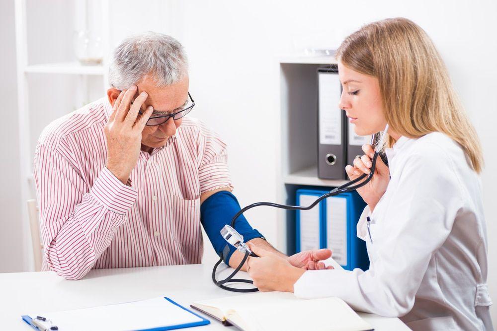 causas de la epistaxis 7